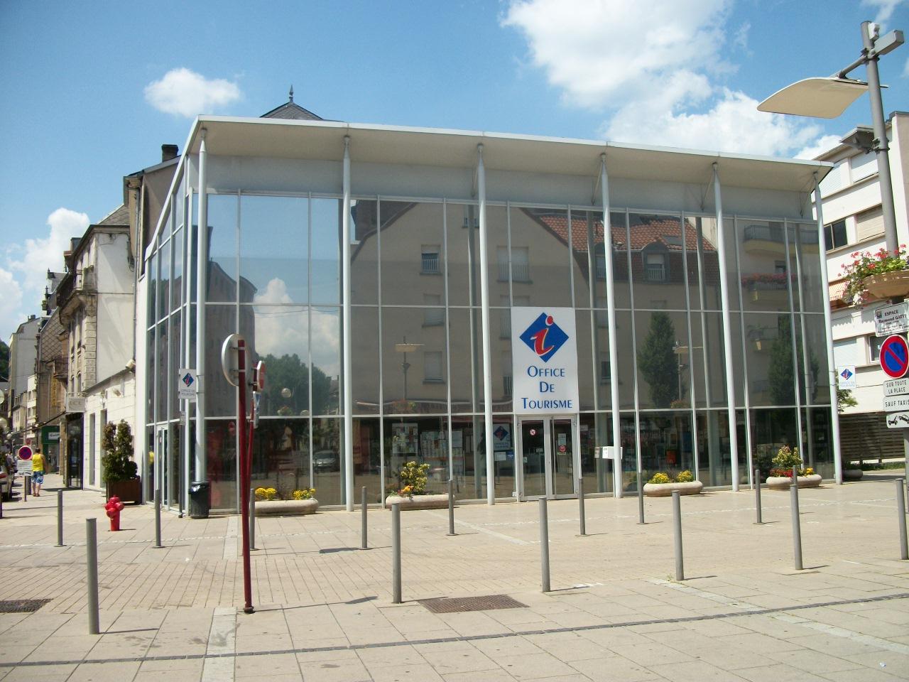 Hayange - Pampelune office du tourisme ...